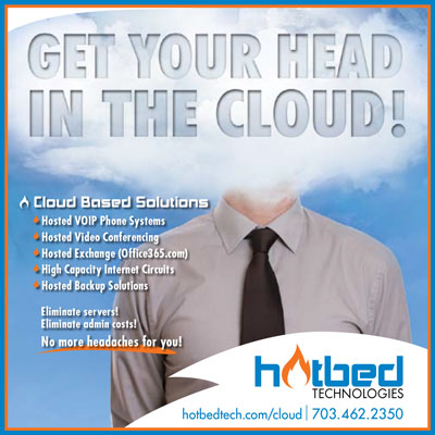 Cloud-Based